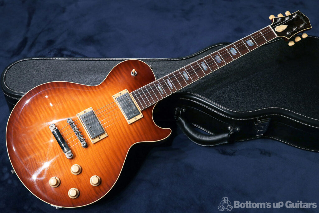 collings_2020_cl_dx_itb-a