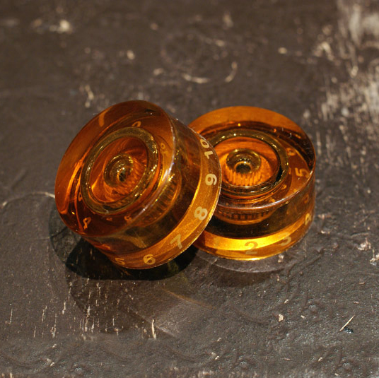 clearknob-amber-thumbnail