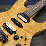 freedom-hydra-22f-2point-maple-top-thumbnail