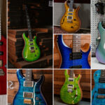 prs2021-new-products-launchparty