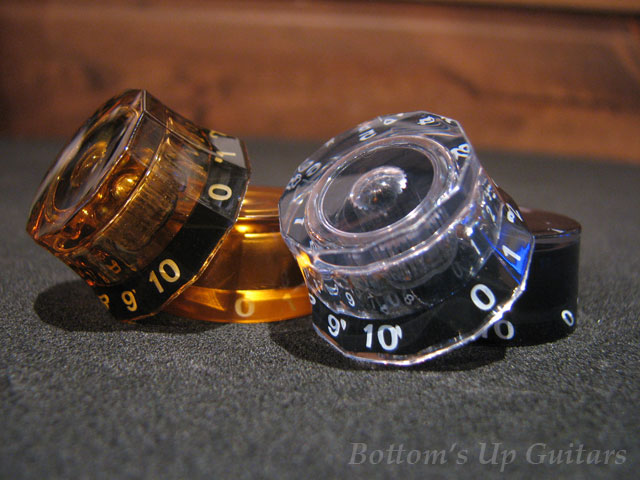 prs_knobs-lampshade-clear-black_amber