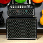 two-rock-classic-type3-head-d
